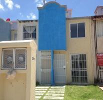 Foto de casa en venta en  , hacienda santa clara, puebla, puebla, 2957340 No. 01