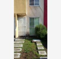 Foto de casa en venta en  , hacienda santa clara, puebla, puebla, 3869814 No. 01