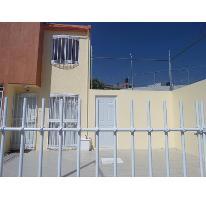 Foto de casa en venta en, hacienda santa clara, puebla, puebla, 674173 no 01