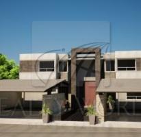 Foto de casa en venta en hacienda santa cruz, antigua hacienda santa anita, monterrey, nuevo león, 527749 no 01