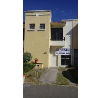 Foto de casa en venta en  , hacienda del real, tonalá, jalisco, 2801703 No. 01