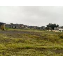 Foto de terreno industrial en renta en  , hacienda santa fe, apodaca, nuevo león, 1692386 No. 01
