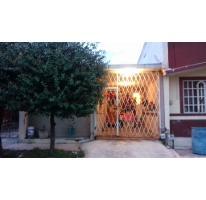 Foto de casa en venta en  , hacienda santa fe, apodaca, nuevo león, 2913426 No. 01