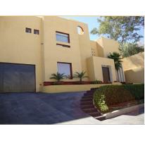 Foto de casa en venta en  , hacienda santa fe, chihuahua, chihuahua, 1090757 No. 01