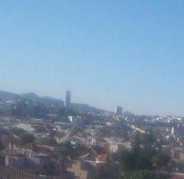 Foto de terreno habitacional en venta en, hacienda santa fe, chihuahua, chihuahua, 1378559 no 01