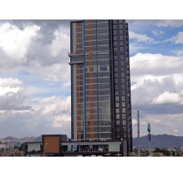 Foto de casa en venta en, hacienda santa fe, chihuahua, chihuahua, 1459483 no 01