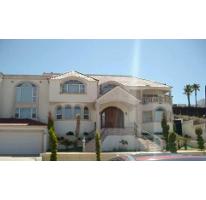 Foto de casa en venta en, hacienda santa fe, juárez, chihuahua, 1600398 no 01