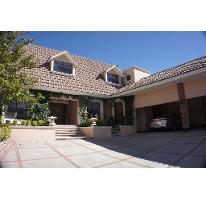 Foto de casa en venta en, hacienda santa fe, chihuahua, chihuahua, 1609760 no 01