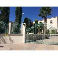 Foto de casa en venta en  , hacienda santa fe, chihuahua, chihuahua, 1696168 No. 01