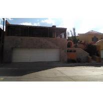 Foto de casa en venta en  , hacienda santa fe, chihuahua, chihuahua, 2305925 No. 01