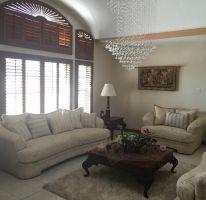Foto de casa en venta en, hacienda santa fe, chihuahua, chihuahua, 2331244 no 01