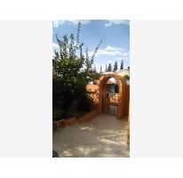 Foto de casa en venta en  , hacienda santa fe, chihuahua, chihuahua, 2653127 No. 01