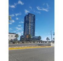 Foto de departamento en renta en  , hacienda santa fe, chihuahua, chihuahua, 2791119 No. 01