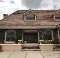 Foto de casa en venta en  , hacienda santa fe, chihuahua, chihuahua, 3517501 No. 01