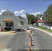 Foto de terreno habitacional en venta en, hacienda santa fe, chihuahua, chihuahua, 582726 no 01