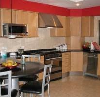 Foto de casa en venta en, hacienda santa fe, chihuahua, chihuahua, 800819 no 01