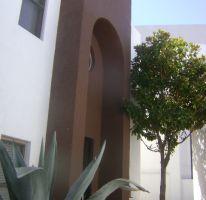 Foto de casa en renta en, hacienda santa fe, juárez, chihuahua, 1809135 no 01