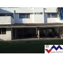 Foto de casa en venta en  , hacienda santa fe, león, guanajuato, 2338860 No. 01