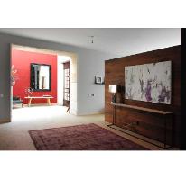 Foto de casa en venta en hacienda santa fe , santa fe, álvaro obregón, distrito federal, 0 No. 01