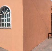 Foto de casa en venta en, hacienda santa fe, tlajomulco de zúñiga, jalisco, 2165276 no 01
