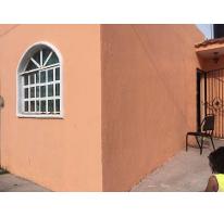 Foto de casa en venta en  , hacienda santa fe, tlajomulco de zúñiga, jalisco, 2261648 No. 01