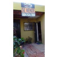 Foto de casa en venta en  , hacienda santa fe, tlajomulco de zúñiga, jalisco, 2435937 No. 01