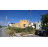 Foto de casa en venta en  , hacienda santa fe, tlajomulco de zúñiga, jalisco, 2615212 No. 01