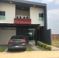 Foto de casa en venta en hacienda santa rita l-78 fraccionamiento haciendas , villahermosa centro, centro, tabasco, 0 No. 01