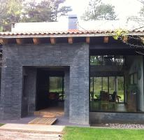 Foto de casa en renta en hacienda santana 0, valle de bravo, valle de bravo, méxico, 2129426 No. 01