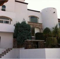 Foto de casa en venta en hacienda santiago 321, balcones del campestre, león, guanajuato, 1750492 no 01