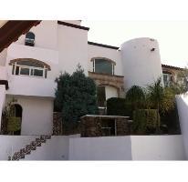 Foto de casa en venta en  321, balcones del campestre, león, guanajuato, 1750492 No. 01