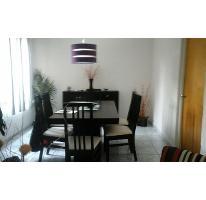 Foto de casa en condominio en venta en hacienda santillan 115, jardines de la hacienda, querétaro, querétaro, 2419736 No. 03