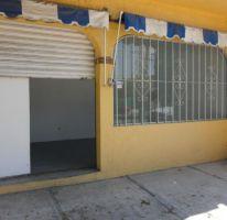Foto de local en renta en hacienda santillán 208, el jacal, querétaro, querétaro, 399836 no 01