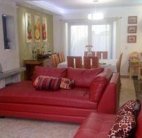 Foto de casa en venta en hacienda sevilla 15, urbi hacienda balboa, cuautitlán izcalli, estado de méxico, 2134589 no 01