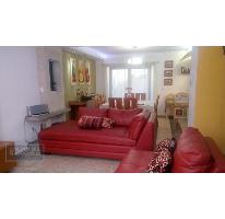 Foto de casa en venta en hacienda sevilla , urbi hacienda balboa, cuautitlán izcalli, méxico, 2498213 No. 01