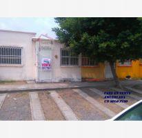 Foto de casa en venta en, hacienda sotavento, veracruz, veracruz, 1991974 no 01