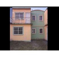 Foto de casa en venta en, hacienda sotavento, veracruz, veracruz, 1204823 no 01