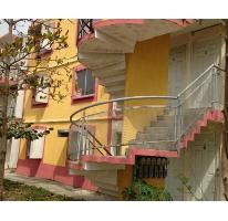 Foto de departamento en venta en, hacienda sotavento, veracruz, veracruz, 1288487 no 01