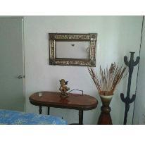 Foto de departamento en renta en  , hacienda sotavento, veracruz, veracruz de ignacio de la llave, 1394949 No. 01
