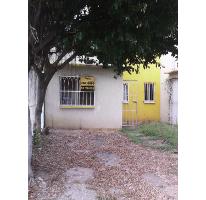 Foto de casa en venta en, hacienda sotavento, veracruz, veracruz, 1557234 no 01