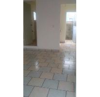 Foto de casa en venta en, hacienda sotavento, veracruz, veracruz, 1738214 no 01