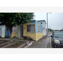 Foto de casa en venta en  , hacienda sotavento, veracruz, veracruz de ignacio de la llave, 1931852 No. 01