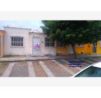 Foto de casa en venta en  , hacienda sotavento, veracruz, veracruz de ignacio de la llave, 1991974 No. 01