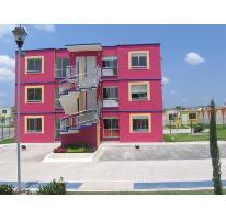 Foto de departamento en venta en, hacienda sotavento, veracruz, veracruz, 2098762 no 01