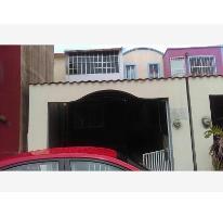 Foto de casa en venta en, hacienda sotavento, veracruz, veracruz, 2396792 no 01