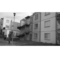 Foto de departamento en venta en  , hacienda sotavento, veracruz, veracruz de ignacio de la llave, 2599025 No. 01