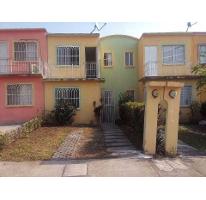 Foto de casa en venta en  , hacienda sotavento, veracruz, veracruz de ignacio de la llave, 2638033 No. 01