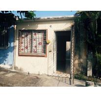 Foto de casa en venta en  , hacienda sotavento, veracruz, veracruz de ignacio de la llave, 2797505 No. 01