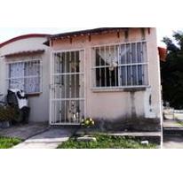 Foto de casa en venta en  , hacienda sotavento, veracruz, veracruz de ignacio de la llave, 2836681 No. 01