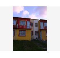 Foto de casa en venta en  , hacienda sotavento, veracruz, veracruz de ignacio de la llave, 2917558 No. 01